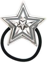 Cody Sanderson Star hair tie