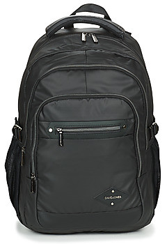 David Jones BACEKO women's Backpack in Black