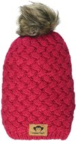 Appaman Salome Hat (Inf/Kid) - Natural - L (5-7Y)