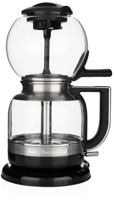 KitchenAid ArtisanTM Siphon Coffee Maker
