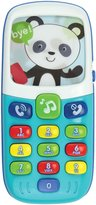 Carter's My First Phone