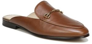 Sam Edelman Women's Linnie Bit Mules Women's Shoes