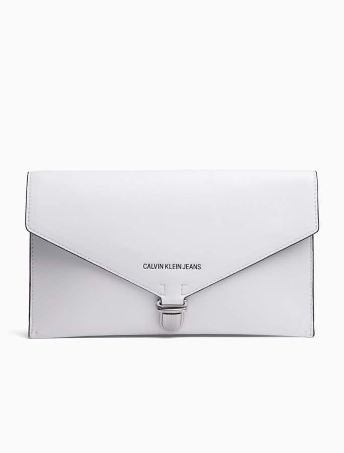 f1f497de4e Calvin Klein Clutches - ShopStyle