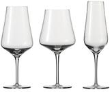 Schott Zwiesel Tritan Fine Glasses (Set of 18)