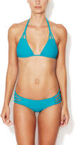 Tori Praver Women's Shyla Bikini Bottom