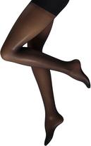 Cette Plus Size Shapewear Seattle 30 denier tights