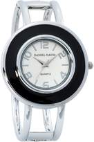 Daniel David Women's Stylish Bangle Watch
