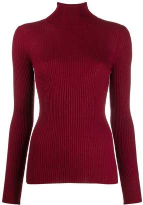 Snobby Sheep turtle neck jumper