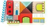 Le Toy Van City Cubes