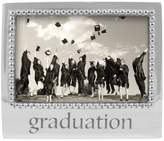 Mariposa Graduation Frame