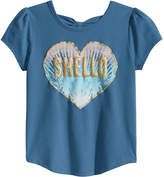 Epic Threads Shello T-Shirt, Toddler Girls, Created for Macy's
