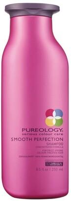 Pureology Super Smooth Shampoo (250ml)