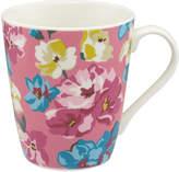 Cath Kidston Woodstock Flowers Stanley Mug