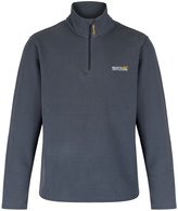 Regatta Great Outdoors Mens Elgon 1/4 Zip Fleece Jacket (M)