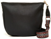 Shiraleah Joss Crossbody