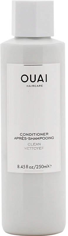 Ouai Clean Conditioner 300ml