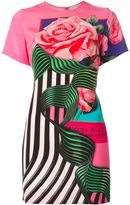 Mary Katrantzou 'Molli' dress - women - Silk - 14