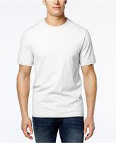 Club Room Men's Crew-Neck Tee Shirt