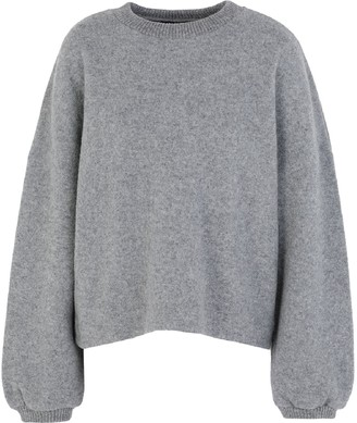 Truenyc. TRUE NYC Sweaters