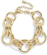 BaubleBar Mariya Link Bracelet
