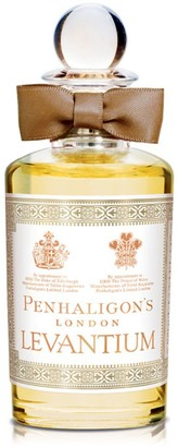 Penhaligon's Trade Routes Collection Levantium
