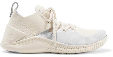 uk availability a5c25 d5c5e Womens Nike Flyknit Shoes - ShopStyle