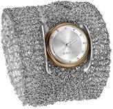 Breil Milano Infinity TW1239 women's quartz wristwatch