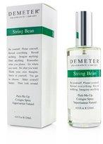 Demeter String Bean Cologne Spray 120ml