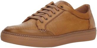 Mezlan Men's Ceres Sneaker
