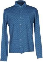 Heritage Shirts - Item 12056735