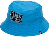 Billabong Toddlers Beach Day Hat