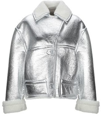 MM6 MAISON MARGIELA Jacket