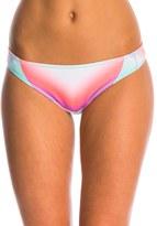 Roxy Pop Surf Surfer Bikini Bottom 8147389