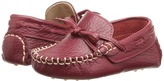 Elephantito Driver Loafer Boys Shoes