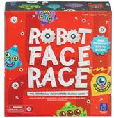 Educational Insights Robot Face Race Game