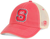 Top of the World North Carolina State Wolfpack Fashion Roughage Cap