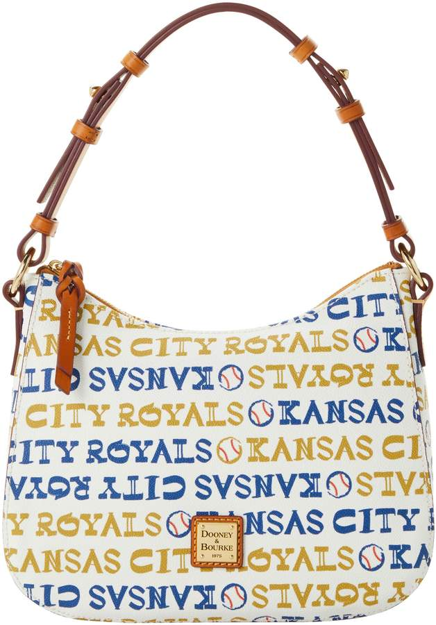 cae095c4e0 Hobo Handbag Outside Pocket - ShopStyle