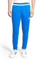 adidas 'Tiro 15' Slim Fit CLIMACOOL ® Training Pants
