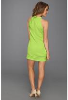 Nanette Lepore Costa Brava Dress