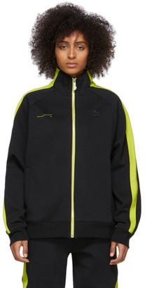 Puma ADER error Black Edition T7 Track Sweater