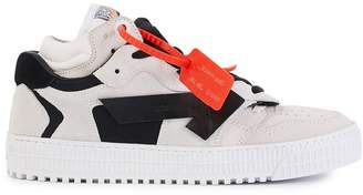 Off-White Off White 4.0 trainers