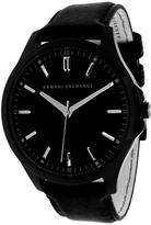 Giorgio Armani Exchange Classic Collection AX2148 Men's Analog Watch