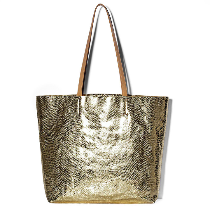 Vince Camuto Ina Tote