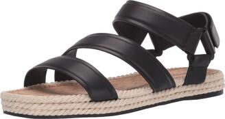 Vince Women's Elian Espadrille Sandals