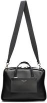 Alyx Black Soft Brie Bag