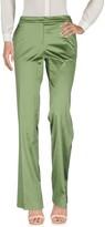 Richmond X Casual pants - Item 36983008