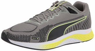 Puma mens Speed Running Shoe