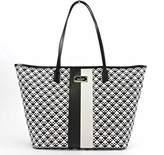 Kate Spade new york Penn Place Small Margareta Handbag Shopper Purse in