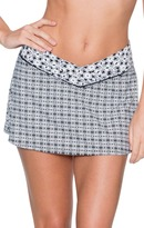 Sunsets Swimwear - Summer Lovin Swim Skirt Bottom 41BCASA