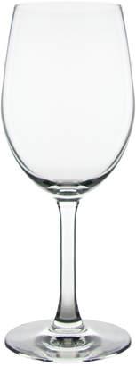 10 Strawberry Street Ten Strawberry Street Set Of Six 13Oz. White Wine Glasses